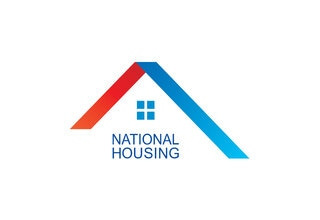National Housing and Finance Investment Limited