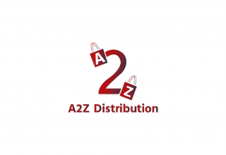 A2Z Distribution