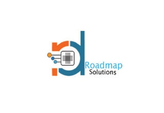 Roadmap Solution Australia